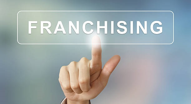 Education Franchising