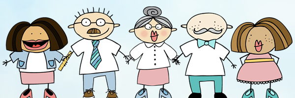 Play School Staff