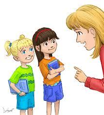 kids listening skills