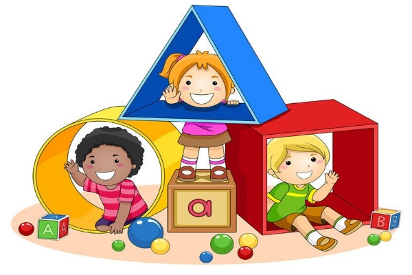 Ways to Prepare Your Kids for Preschool