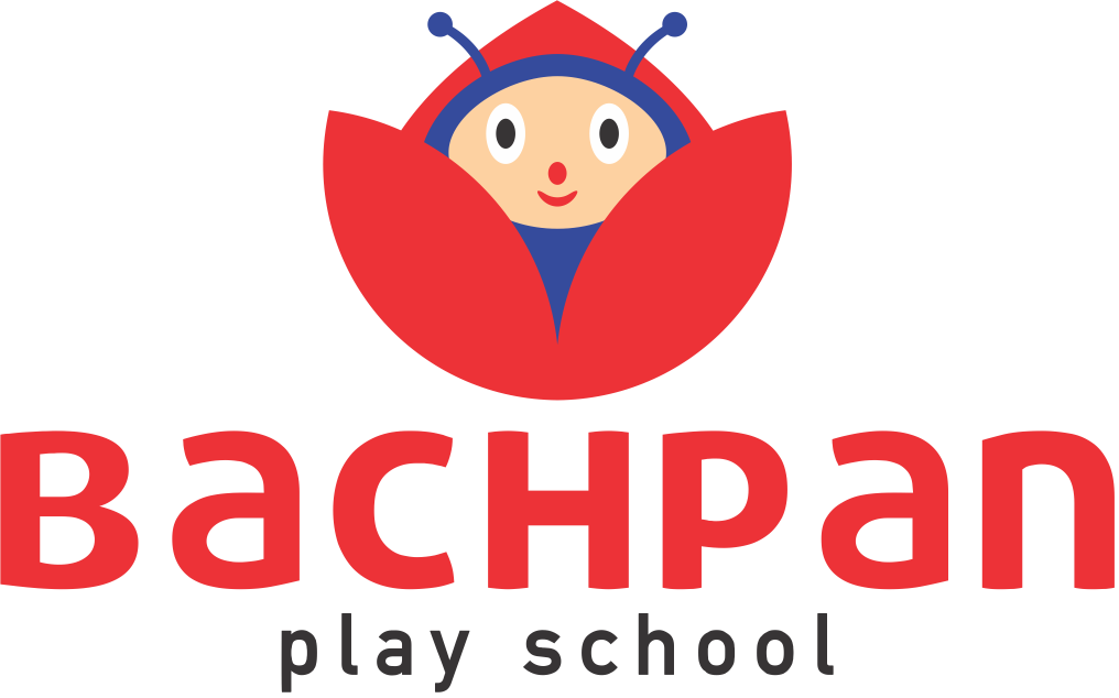 Bachpan...a play school