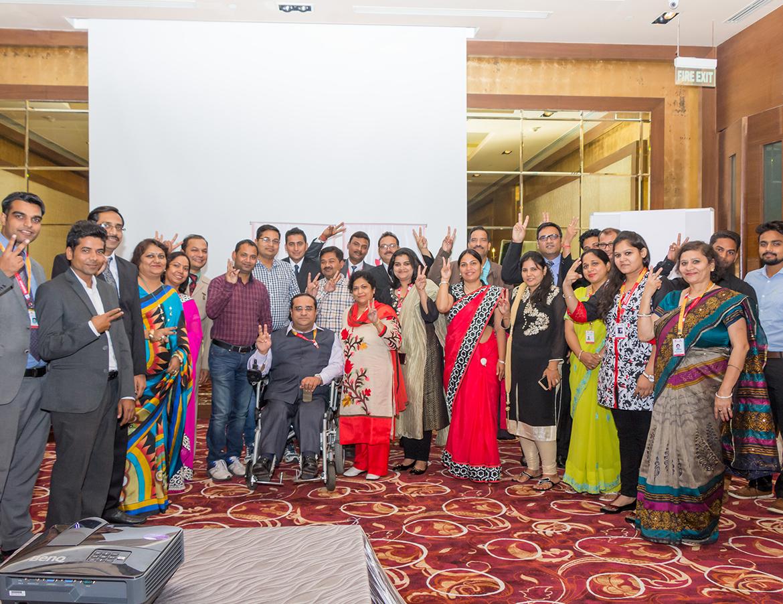 Directors Meet