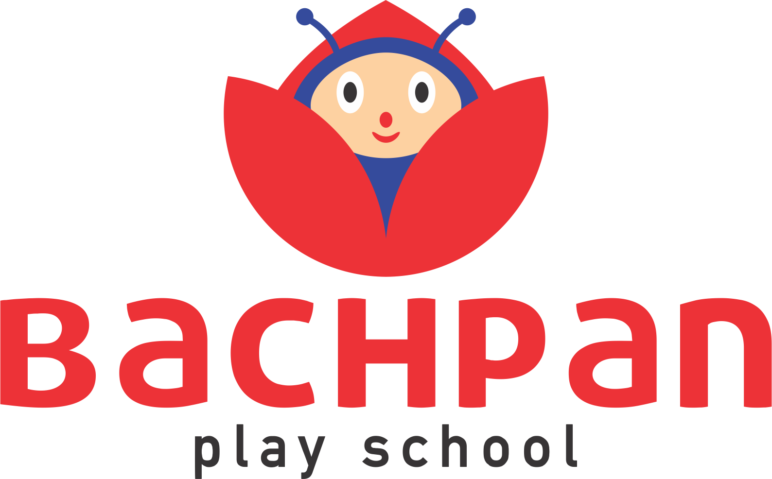 Bachpan… a Play School