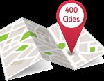 Cities_Icon3