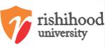 Rishihood 150x70