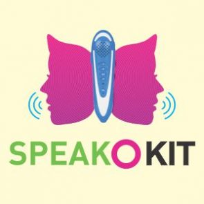 Speak O Kit 2